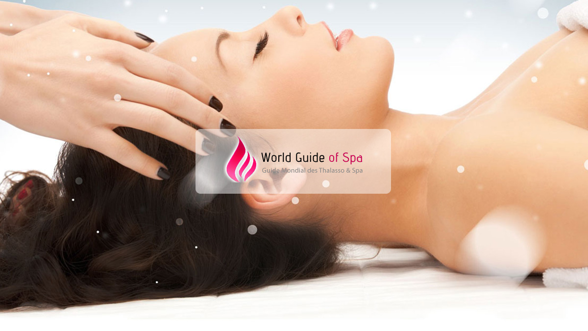 SLIDE05---worldguidespa.com