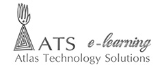 ATS e-learning